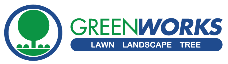 Greenworks Lawn & Tree